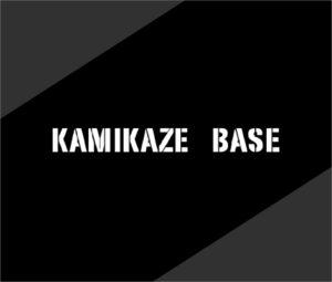kamikazebase
